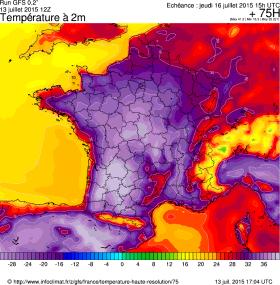 temperature-haute-resolution.png?run=run12model