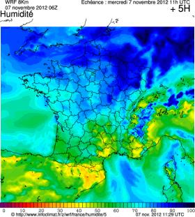 humidite.png?run=run06model