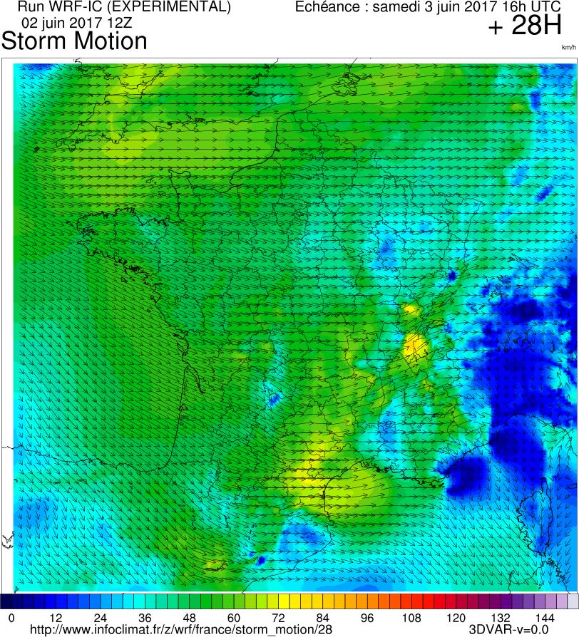 storm_motion.png?run=run12model