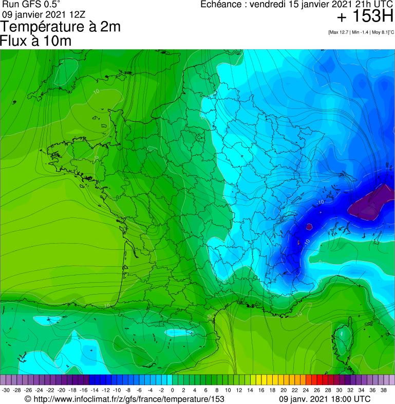 temperature.png?run=run12model